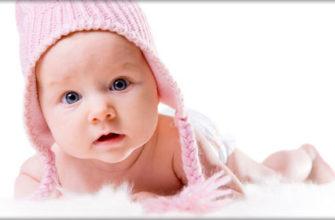 combien devrait manger un nouveau-né