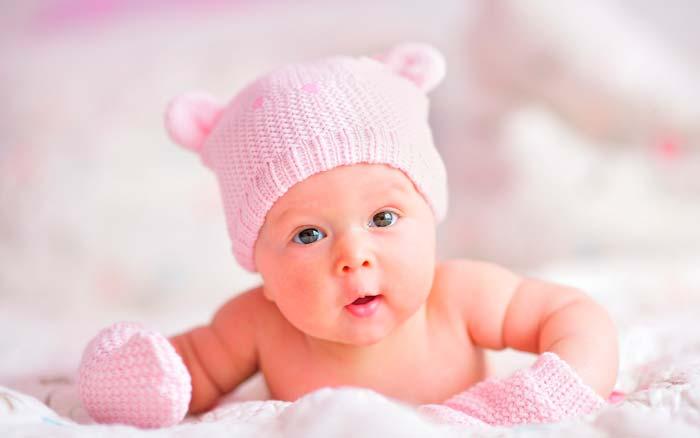 soins aux nouveau-nés