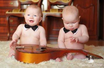 Comment concevoir des jumeaux
